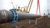 Când ar putea fi semnat acordul de finanţare pentru construcţia până la Chişinău a gazoductului Iaşi-Ungheni