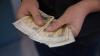 Creditele de consum, cele mai solicitate de moldoveni. Au fost acordate peste 3.800 de împrumuturi
