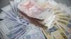 Ministerul Finanţelor: Peste 1,4 miliarde de lei, recuperate de la cele trei bănci lichidate