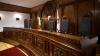 Curtea Constituțională a răspuns în baza cărui sistem electoral pot fi organizate eventualele alegeri parlamentare anticipate