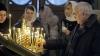 FĂRĂ TAXE ÎN BISERICĂ! Într-un lăcaș sfânt din Găgăuzia au fost anulate tarifele pentru serviciile divine