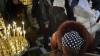 Creştinii ortodocşi sărbătoresc astăzi Lăsatul Secului, ultima zi înainte de Postul cel Mare