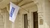 OSCE: Alegerile prezidenţiale din Moldova au fost corecte şi fără încălcări