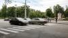 Încă un an în care se pune marcaj rutier pe străzile din Capitală. Părerile şoferilor şi ale pietonilor (VIDEO)