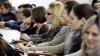 Studenții s-au apucat de carte: Sute de tineri, SCUTIȚI DE TAXE, ocupând locuri bugetare