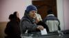 ALEGERI MOLDOVA. Observatori CSI: Turul doi al prezidenţialelor s-a desfăşurat liber