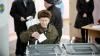UN MILION DE VOTURI! Care au fost cei mai activi moldoveni în TURUL II al alegerilor prezidenţiale