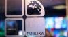 PUBLIKA.MD, principala sursă de informare în ziua alegerilor