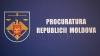 Autorităţile americane vor sprijini în continuare reforma Procuraturii Generale
