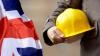 Schimbările de după Brexit: Ce se poate întâmpla cu muncitorii români din Marea Britanie
