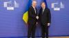 Pavel Filip: Am certitudinea că 2017 va fi anul modernizării şi construcţiei în Republicii Moldova