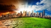 ÎNCĂLZIREA GLOBALĂ! Cum sunt afectate ecosistemele de pe planetă