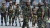 Noi tensiuni între India şi Pakistan: Mai mulţi civili au fost ucişi în zona Kashmirului