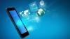 Fiecare al doilea locuitor al Moldovei utilizează Internetul mobil