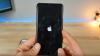 Fiţi precauți! Un clip video care vă poate BLOCA iPhone-ul (VIDEO)