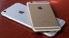 Apple va lansa trei modele noi de iPhone în 2017