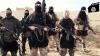 Gruparea teroristă Statul Islamic a recucerit oraşul Palmira din Siria