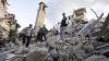 Un preot acuză cuplurile gay pentru cutremurele puternice care au distrus Italia