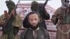 Un video cu ostaticul ROMÂN RĂPIT de jihadişti a apărut pe internet. Ce mesaj a transmis (VIDEO)