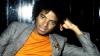 INCREDIBIL: Cum ar fi arătat Michael Jackson la 50 de ani, dacă nu îşi făcea nicio operaţie estetică (FOTO)