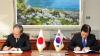 Seulul și Tokyo au semnat un acord de partajare a informațiilor militare privind Coreea de Nord