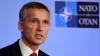 Secretarul general al NATO, Jens Stoltenberg: Aştept cu nerăbdare să lucrez cu Trump