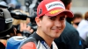 Jorge Lorenzo a câştigat Marele Premiu al Valenciei la MotoGP