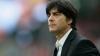 Selecţionerul naționalei de fotbal a Germaniei, Joachim Low, a semnat un nou contract