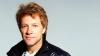 Bon Jovi, în fruntea topului Billboard 200 pentru a șasea oară
