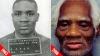 A petrecut peste 50 de ani în închisoare: E incredibil cum a reacţionat când i-au spus că va fi eliberat