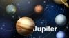 Pătratul magic al lui Jupiter. Ce puteri are și cui îi poartă noroc