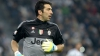 Avancronica meciurilor din grupele E-H ale UCL: Juventus Torino va găzdui Oylmpique Lyon
