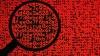 Marea Britanie avertizează asupra antivirușilor Kaspersky