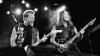 Metallica este cea mai populară trupă rock! CÂŢI oameni le ascultă piesele