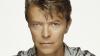 Colecția de artă a interpretului David Bowie, vândută pentru peste 41 de MILIOANE de dolari