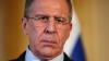 Ministrul rus de Externe: SUA şi Rusia TREBUIE să colaboreze