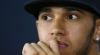 SCANDAL în Formula 1: Lewis Hamilton riscă să fie CONCEDIAT de Mercedes. Care este MOTIVUL