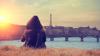 TRĂIEŞTE DIN PLIN! Top 10 lucruri pe care trebuie să le faci în viaţă