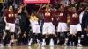 Cleveland Cavaliers rămâne neînvinsă în NBA