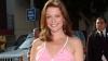 O actriță din serialul Gossip Girl a fost găsită moartă în camera de hotel