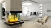 Expoziţie de mobilă în Capitală. Care sunt preferinţele moldovenilor în materie de design interior