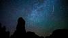 DEZVĂLUIRE ŞOC: Semnale luminoase din partea extratereştrilor, detectate