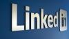Rusia a interzis accesul la LinkedIn, cea mai mare reţea socială profesională din lume