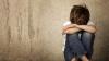 Jumătate dintre copiii aflați în plasament au cel puțin un frate sau o soră în aceeași situație