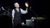 """Leonard Cohen a murit la 82 de ani: """"Sunt pregătit să mor. Sper că nu e prea inconfortabil"""""""