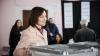 PDM îşi reiterează poziția partidului de a o susține pe Maia Sandu în al doilea tur de scrutin