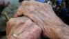 BĂTUȚI CRUNT ȘI JEFUIȚI! Clipele de COȘMAR prin care au trecut doi pensionari din raionul Căușeni