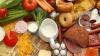 Mâncarea care te oboseşte. Top 3 alimente care te lasă fără energie