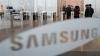 Samsung va retrage aproape trei milioane de mașini de spălat de pe piața din SUA. Care este MOTIVUL