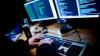 China a adoptat o lege privind securitatea cibernetică, contestată de companii străine și activiști